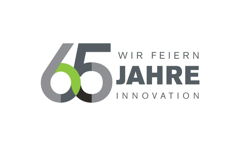 PolyVision feiert 65 Jahre der Innovation